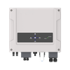 Aegis ES Series On Grid Solar Inverter